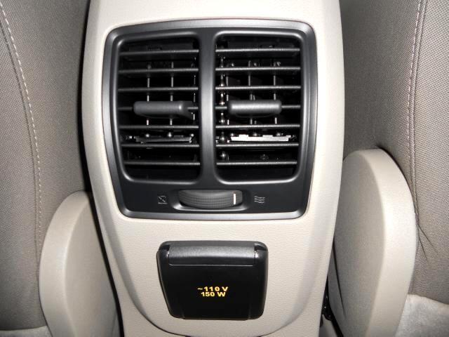 Ford C-Max Hybrid SE 2013