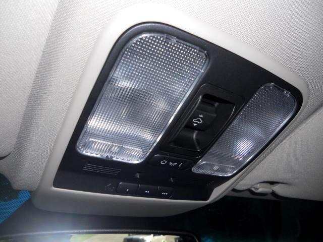 Acura RDX 5-Spd AT with Technology Package 2010